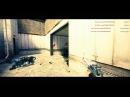 CSS Deagle clip by N1KI4