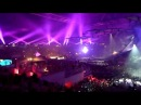 "*HD* Sensation White ""CELEBRATE LIFE"" - ""Swedish House Mafia Compilation"" - Amsterdam 03.07.2010"