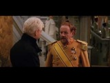 Hamlet 1996 Kenneth Branagh Full Movie
