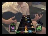 Revolution Deathsquad 100% Guitar Hero 3 FC (By: GuitarHeroPhenom)