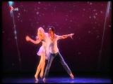 Rasta Thomas  Rock The Ballet  -  (1st Mix the Ballet).mpg
