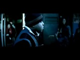 Jadakiss - By My Side (Feat. Ne-Yo)