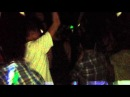 College Party, Berea College
