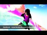 Dario G - Dream To Me (Tronix DJ Bootleg)