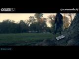 Dash Berlin feat. Kate Walsh - When You Were Around (Ferry Corsten Remix)