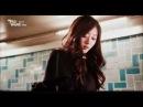 SHUT UP! Flower Boy Band MV