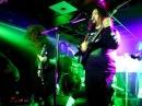 Haggard 'The Observer' - R-Club (Minsk 30.05.2009)