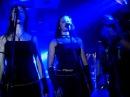 Haggard - R-Club (Minsk 30.05.2009)