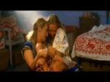 Meryl Streep (w/Amanda Seyfried)--Slipping Through My Fingers