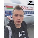 Александр Филиппов фото #41