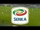 ORGASMO KRASIC GOL AL 94° Juventus-Lazio 2-1