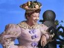 Zolushka Cinderella Золушка Ranevskaya / Раневская Russian Film 1947