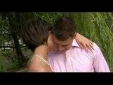 Видеосъёмка свадьбы в Губкине.