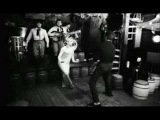 Edie Sedgwick Dancing