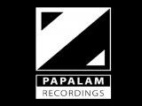Contract Killers, Smoky Dogg, Papalam mc - The WoDnB Mix (2012)