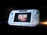 ZombiU - Official E3 2012 Wii U Controller Trailer [HD]
