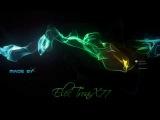 De Maar &amp DJ A-Newman feat. Lexa - I love you Baby