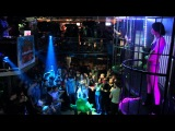 Harlem Shake by Casual Bar MIX