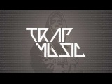 Kelis - Milkshake (Gold Top Trap Remix)
