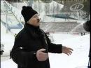 А. Лукашенко о геях.