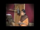 Amazing Indian English Pop Song - Venu Mallesh It's My Life