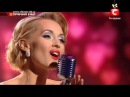 Х-ФАКТОР 3 - Победитель - Аида Николайчук