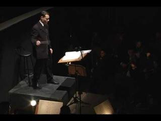 G. Donizetti: Rita - Duetto