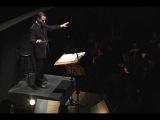 G. Donizetti: Rita - Introduzione ed Aria