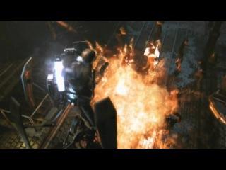 Взрыв Геймерством 0.2 - Специально Для Джека Шепарда.