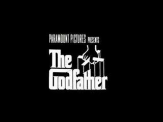 The Godfather - 09 - Apollonia (Nino Rota)