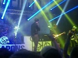 Lostprophets - A Town Called Hypocrisy @ Newport Center 141112