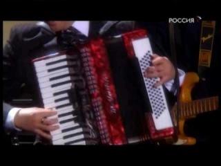 Алла Пугачева — Без меня — Концерт в Кремле