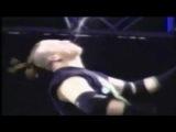 New Age Outlaws 19992000 WWF Titantron -