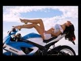 Paul Oakenfold - Beat Service feat. Emma Lock - Cut And Run (Dub Mix).avi