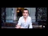 Bojalar Feat Umidaxon & Ruhshona & Shahzod Rahimov - Aytolmayman (Official Music Video)