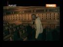 Princess Anies feat Amara - Pourquoi Tu M'entends Pas ( HQ )