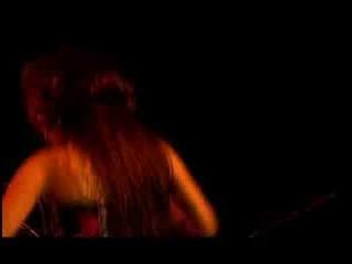 Sevara Nazarkhan - Yalla jonim 2008г