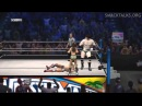 WWE '12 Community Showcase - WrestleMania 28 Arena (Episode 116)