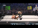 WWE '12 Community Showcase: WrestleMania 21 Arena