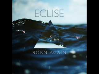 Eclise - After You're Back |Feat. Jan Amit|