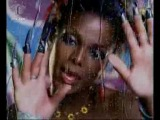 fashiontv FTV.com - JANET JACKSON - CALL ON ME