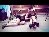 Gokhan Guney &amp Emrah Celik - Babet (Min &amp Mal &amp A.K.O. Remix)
