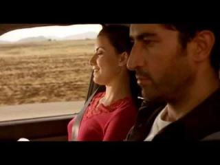 Deli Yürek: Bumerang Cehennemi (2001) Kenan İmirzalıoğlu - Oktay Kaynarca - 1