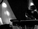 Chapelier Fou - Fritz Lang (Live)