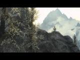 [ST-TV] The Elder Scrolls V: Skyrim [Трейлер - RUS]
