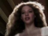 Rachelle Lefevre -  in Charmed