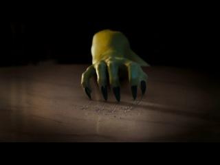 Видео к фильму «Оз: Великий и Ужасный» (2013): Трейлер (дублированный)