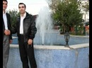 HARDASAN Manaf Agayev (Dostum Azizim Hardasan).avi