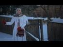 Оксана Савчук -Чи дома-дома.. (дует Писанка )