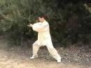Shaolin Qigong Luohan 13 Forms Chi Kung